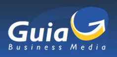 Guia Business Media