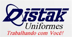 Distak Uniformes