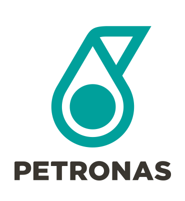 Petronas Lubricants International