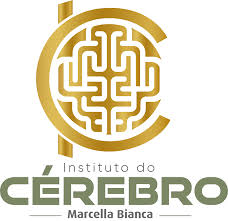 Instituto do Cérebro - Marcella Bianca